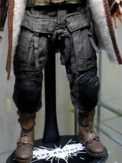 bane-pants-5