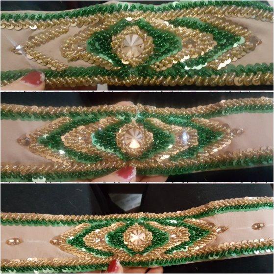 photo collage maker_2fckih724470034..png